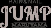 ヘアサロン&ネイルサロン ジャンプマルヤマ